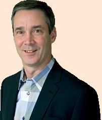 Stephen Raitt - Success Real Estate Marketing